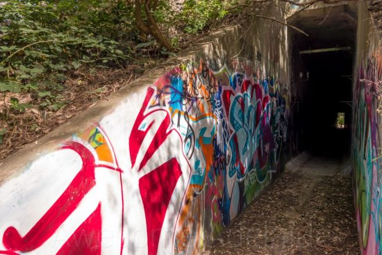 Urban Exploring Littlehampton Twins — Awesome Adelaide