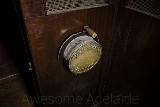 Urban Exploring Electra House — Awesome Adelaide